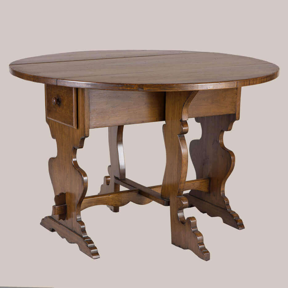 6104 Belson Table
