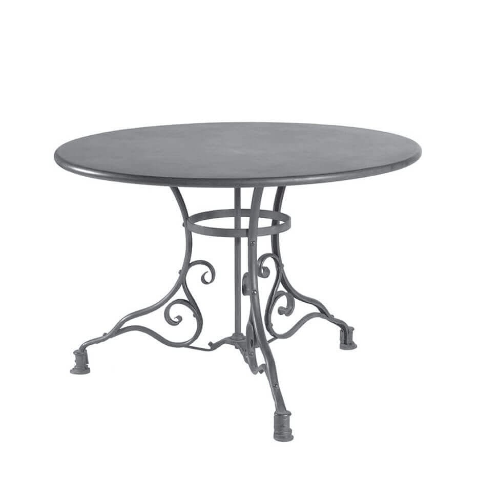 6107 Bistro Table