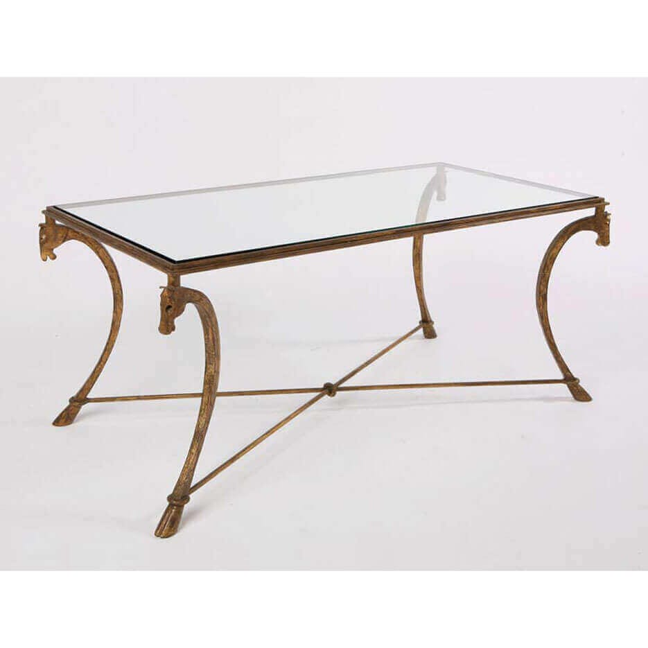 6154 Chevalier Coffee Table