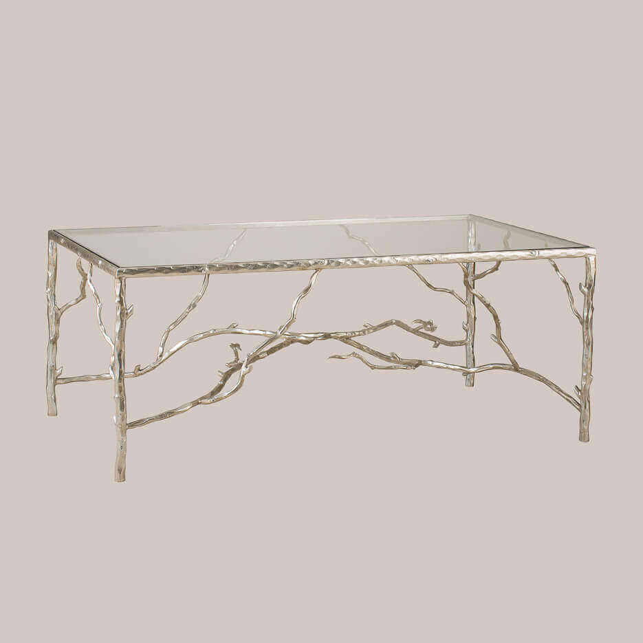 6199 Branch Coffee Table