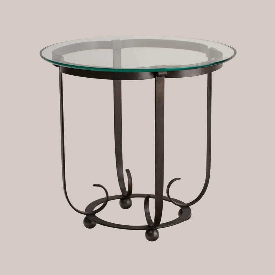 6226 Astaire Table