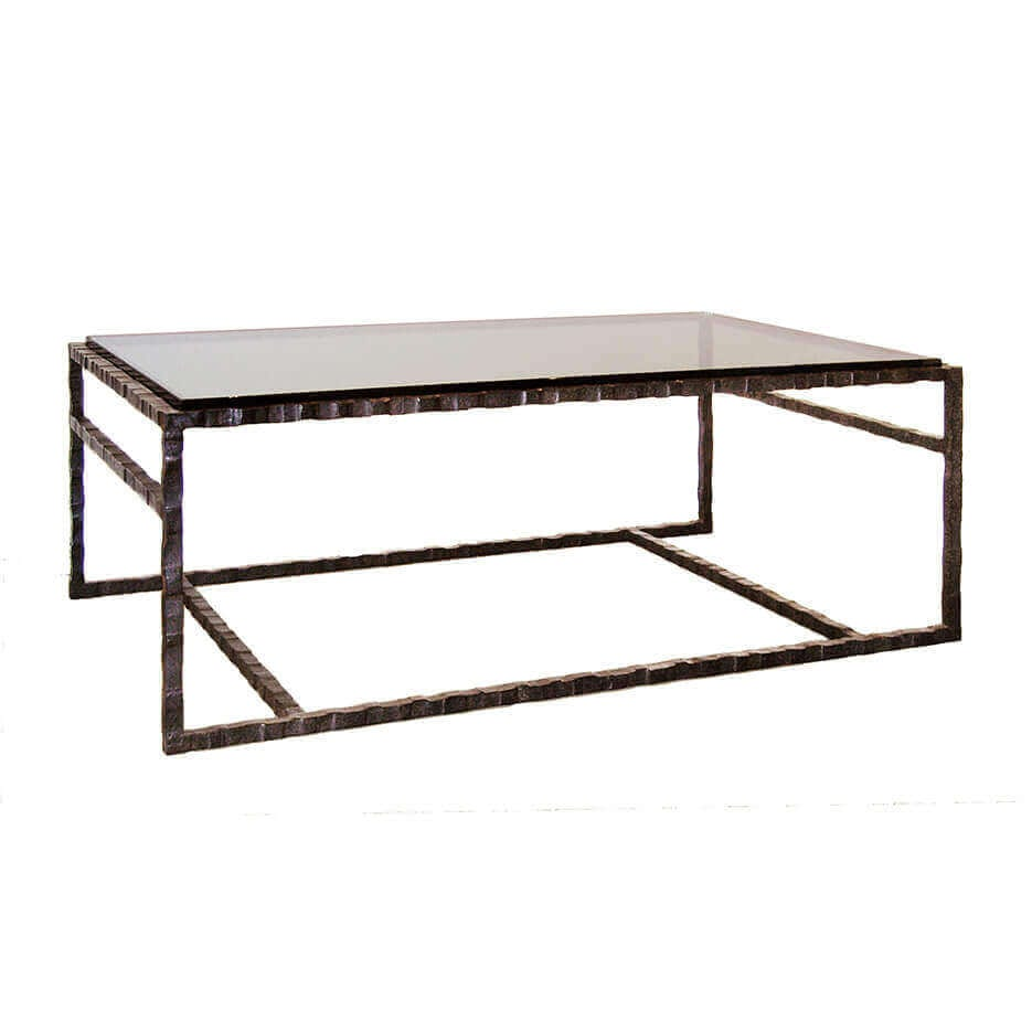 6240 Lawford Coffee Table