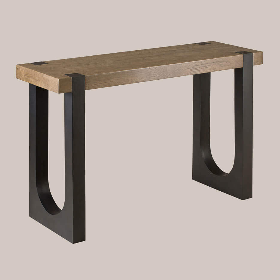 6244 Lanzo Console