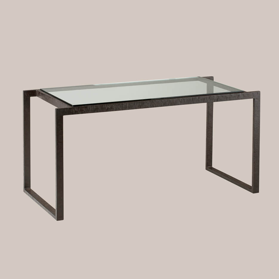 6254 Dolle Coffee Table