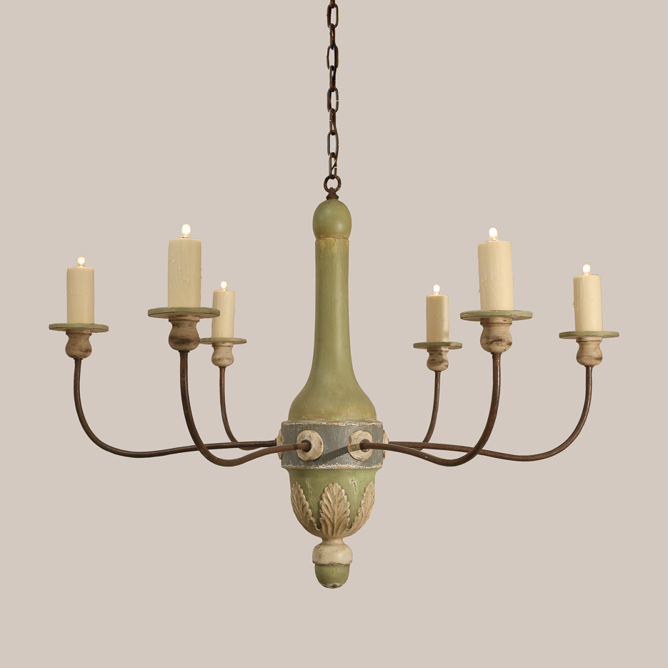 2098 swedish chandelier paul ferrante swedish chandelier you mozeypictures Choice Image