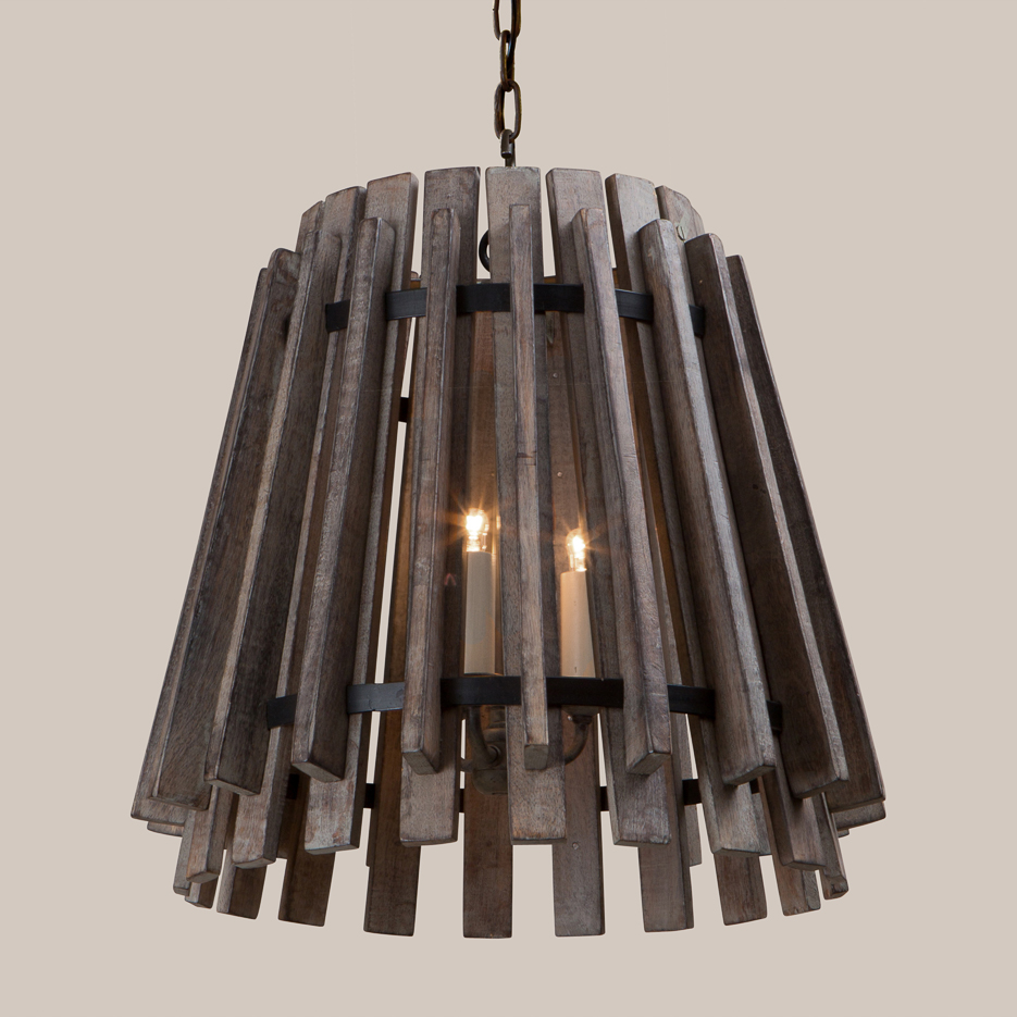 2182 Gale Hanging Fixture