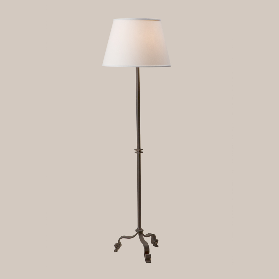 3001 Rose Floor Lamp