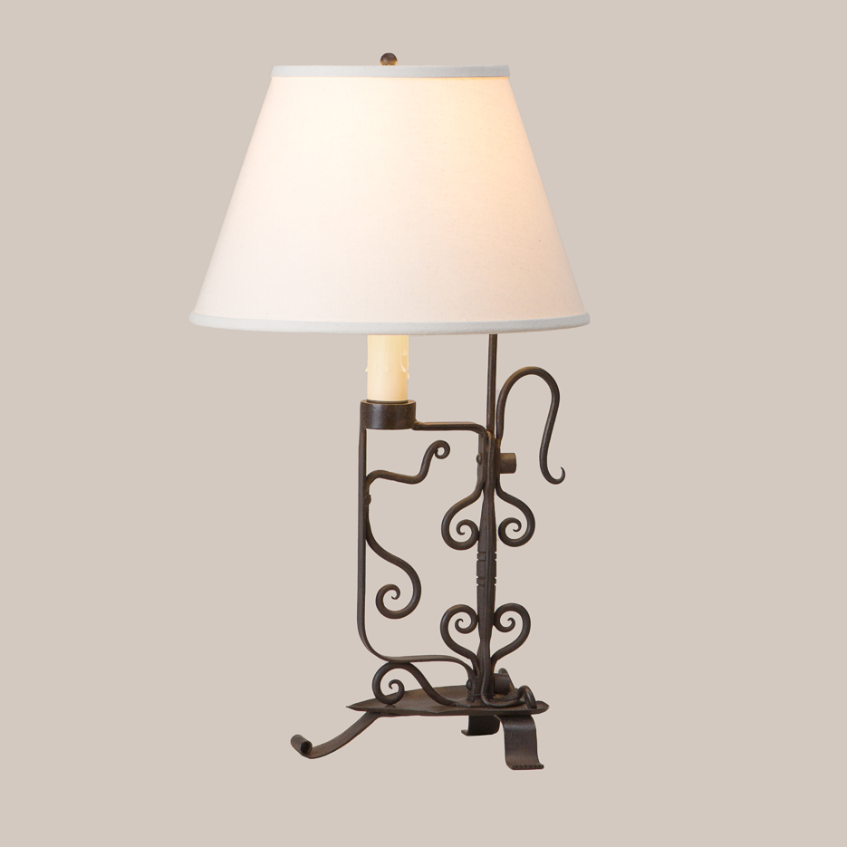 3009 Karen Table Lamp
