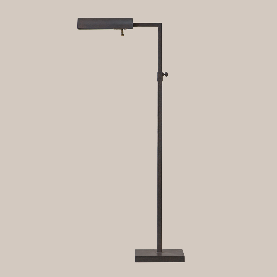 3014 Linden Floor Lamp