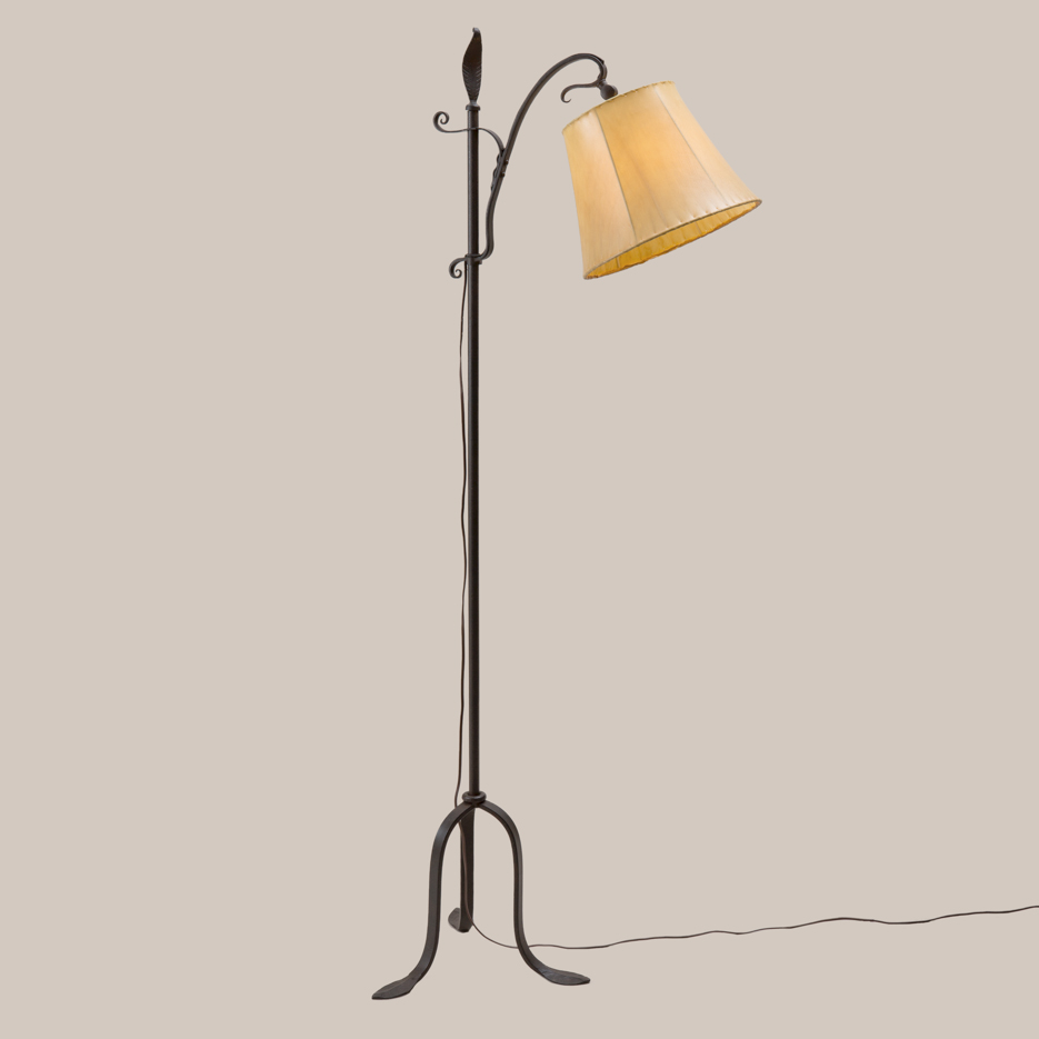 3015 Turino Floor Lamp