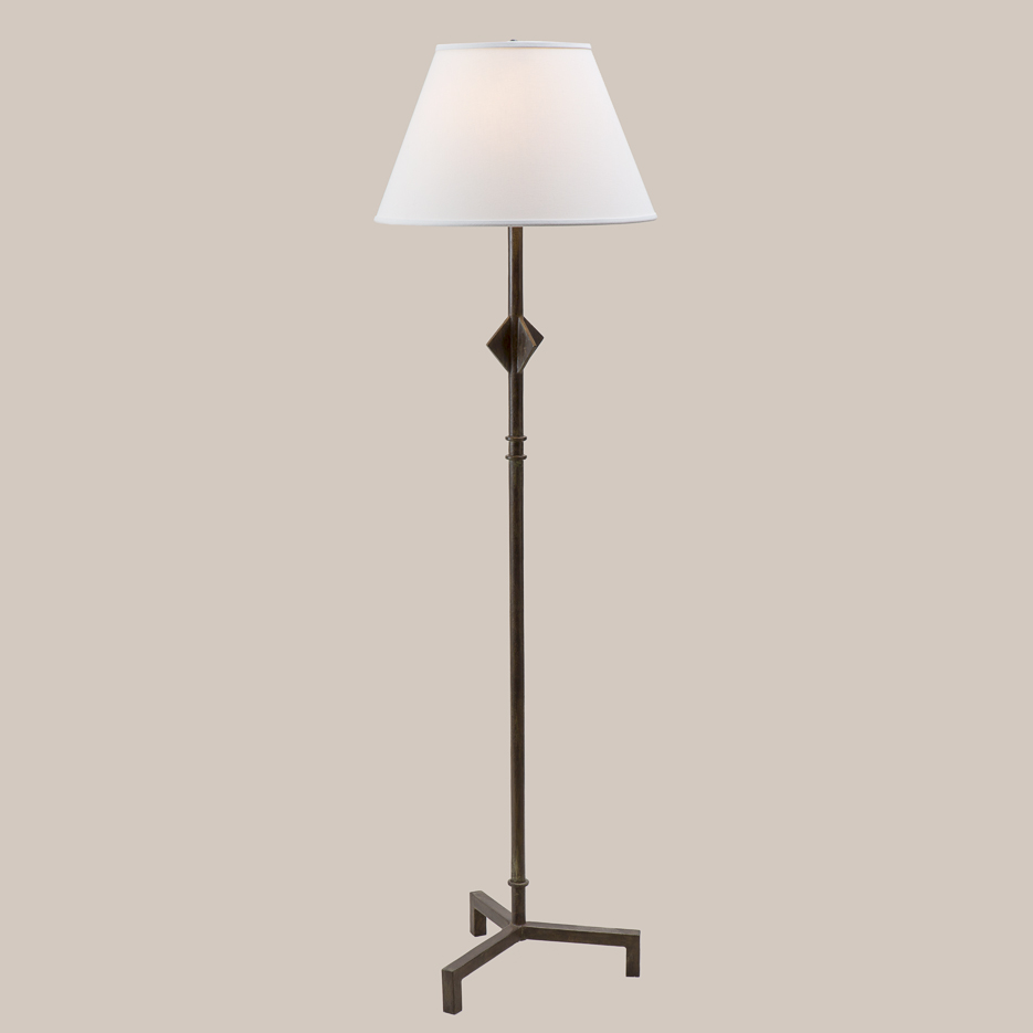 3016-T Asbury Table Lamp