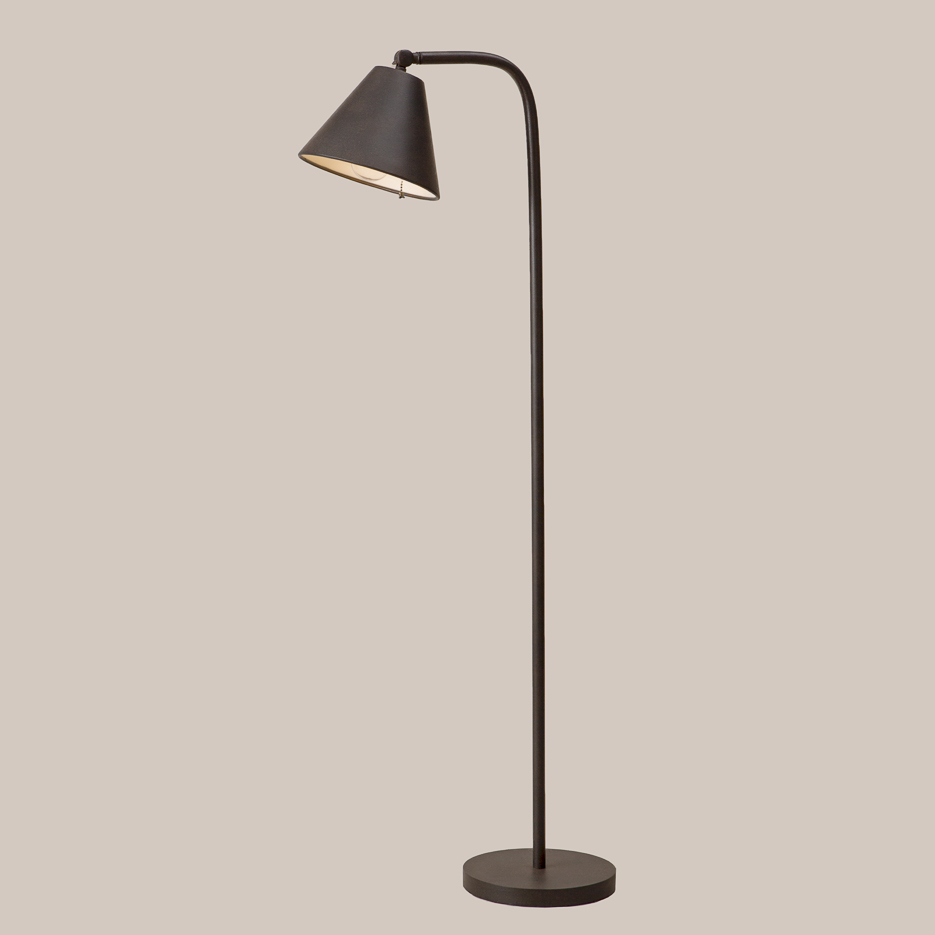 3019 Pharmacy Floor Lamp