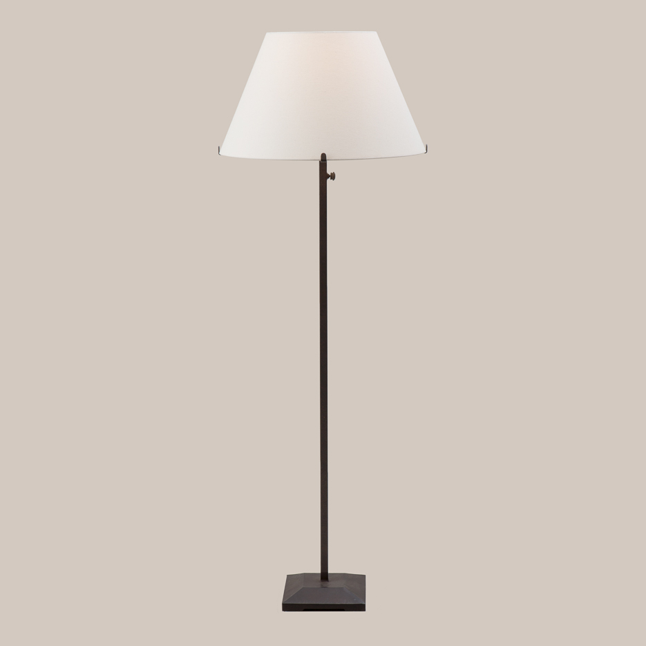 3026 Tonio Floor Lamp