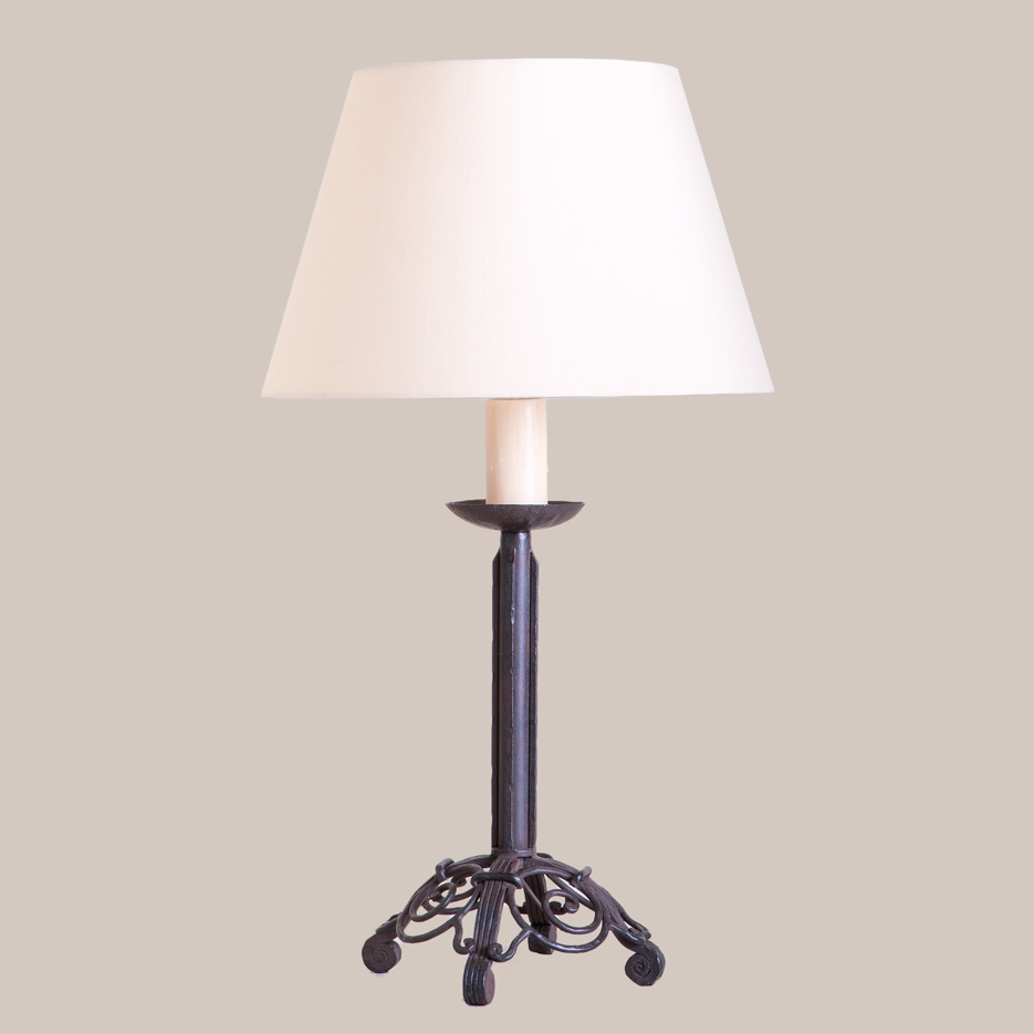 3048 Brandt Table Lamp