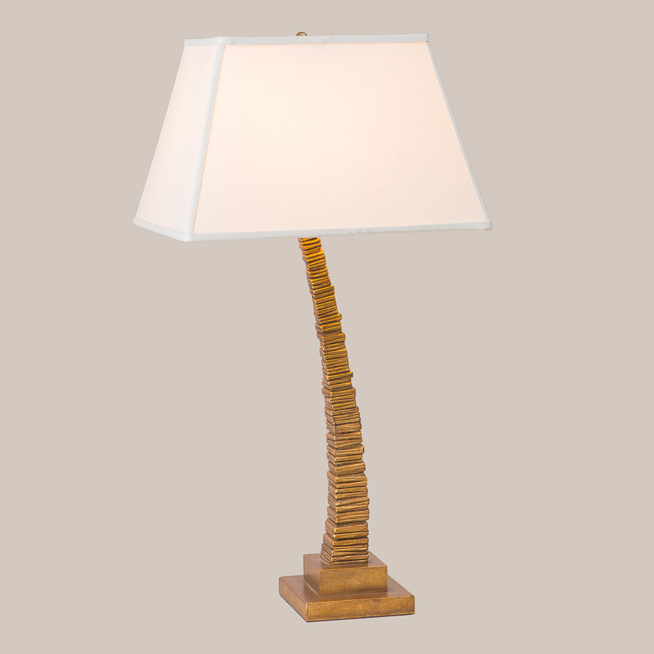 3061 Oasis Table Lamp