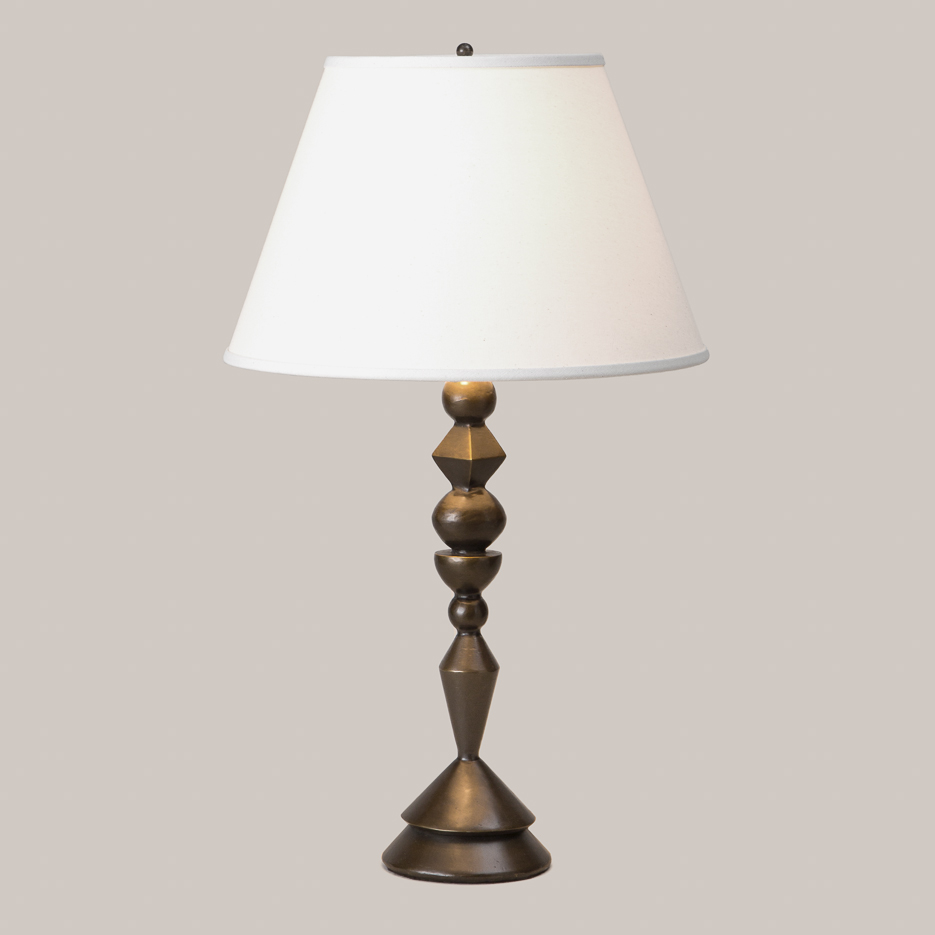 3078-T Romao Table Lamp
