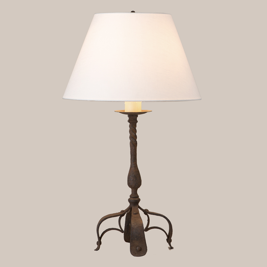 3081 Castille Table Lamp