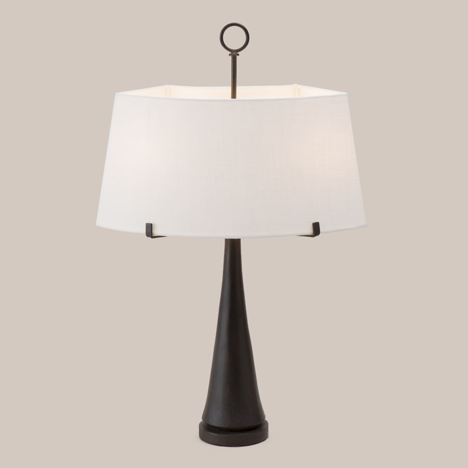 3090 Liam Table Lamp