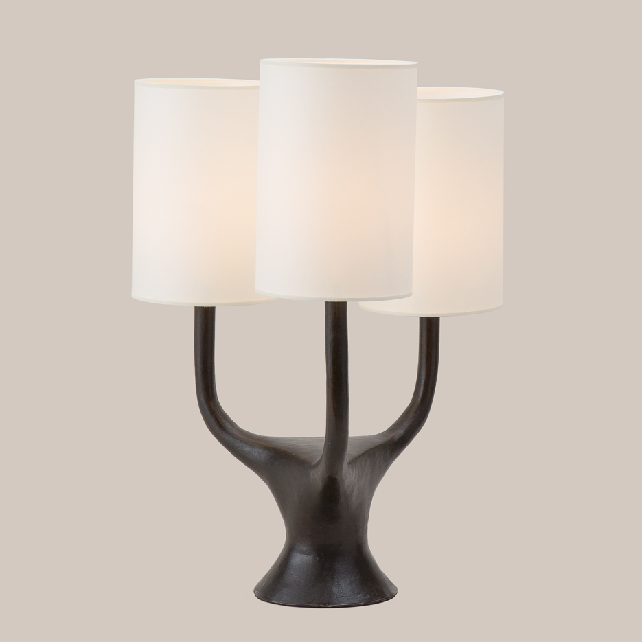 3093 La Cienega Table Lamp