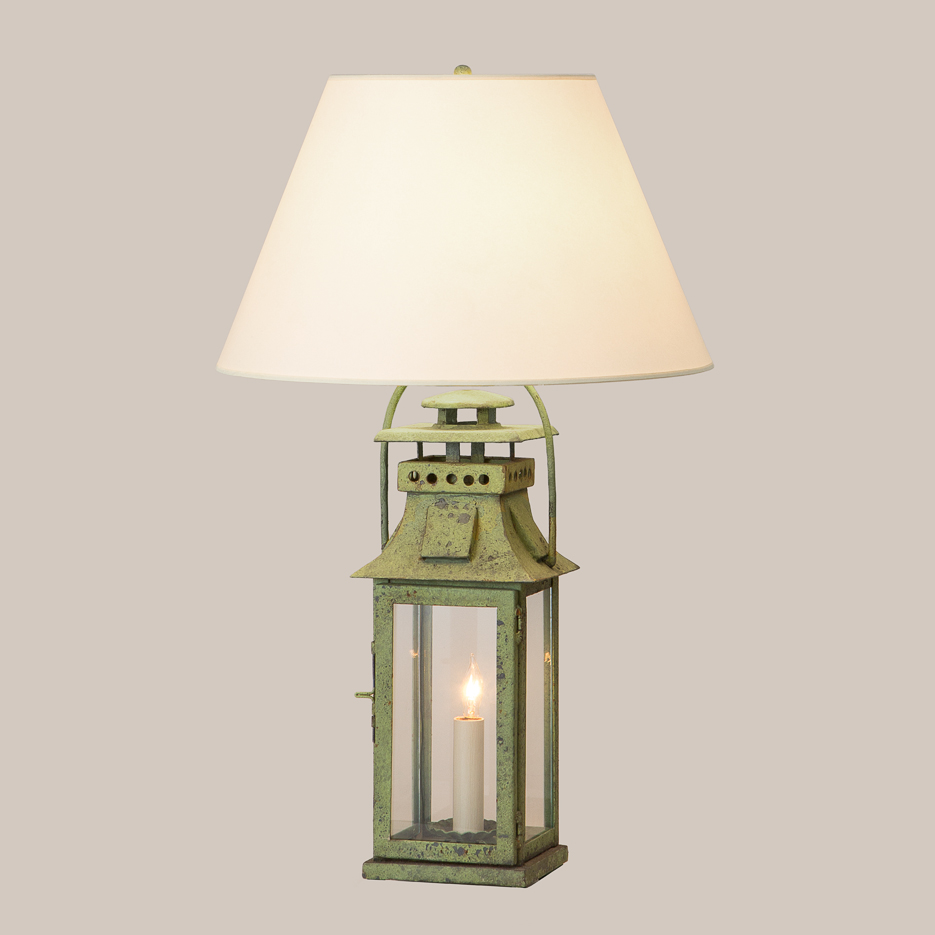 3094 Maine Table Lamp