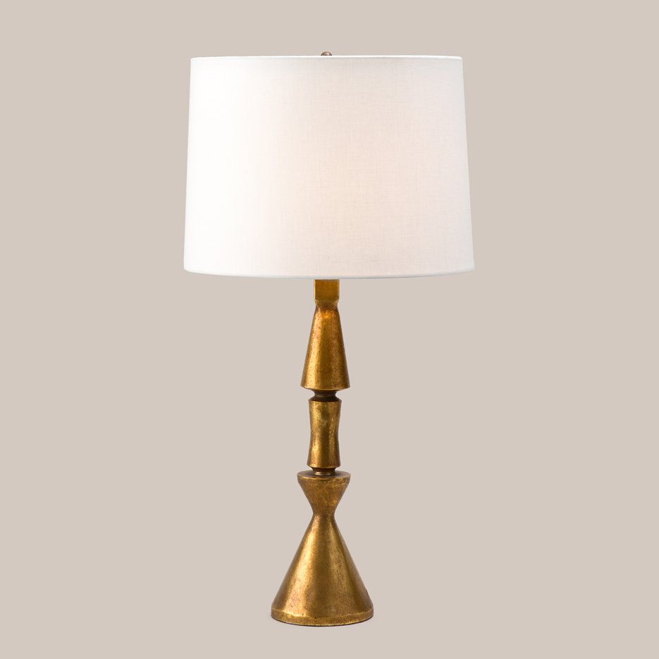 3095 Genessee Table Lamp