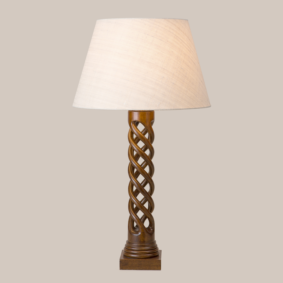 3097 Harper Table Lamp