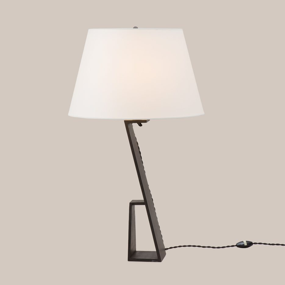 3105 Cordi Table Lamp