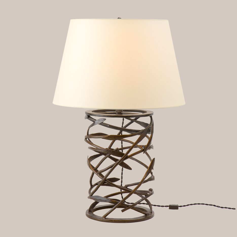 3110 Skylar Table Lamp