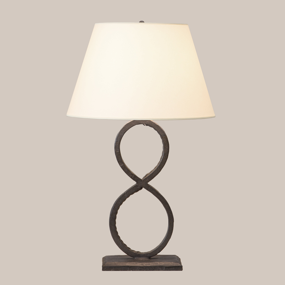 3114 Infinity Table Lamp