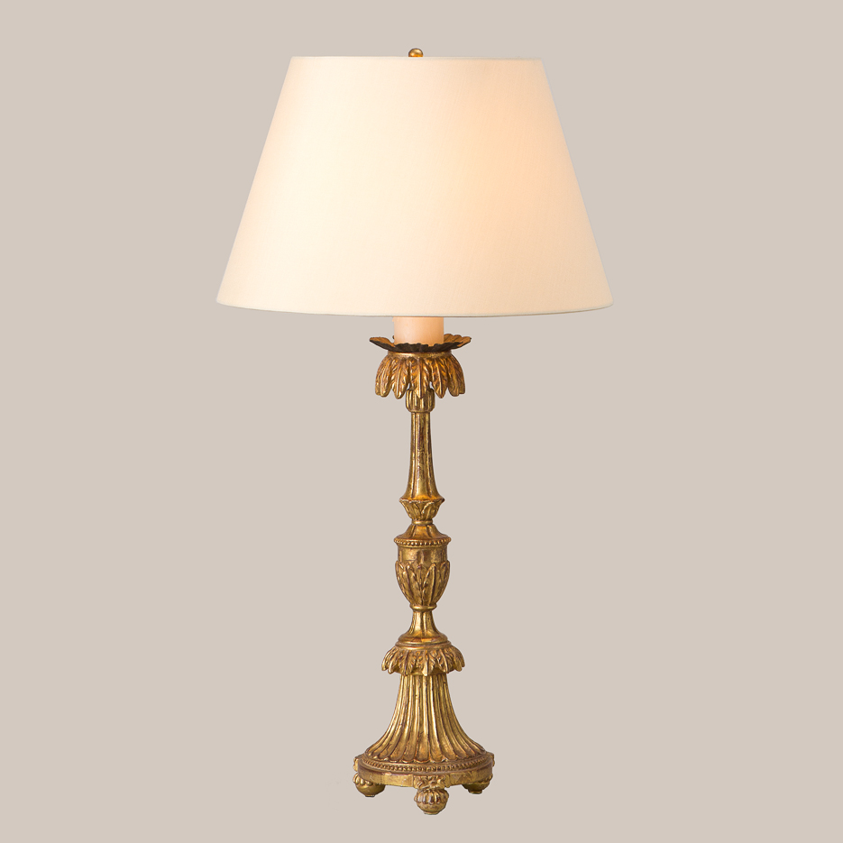 3118 Melissa Table Lamp