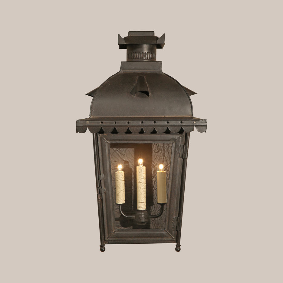 4039 Cottage Wall Lantern