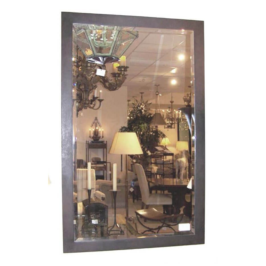 5024 Connor Mirror With Bevel