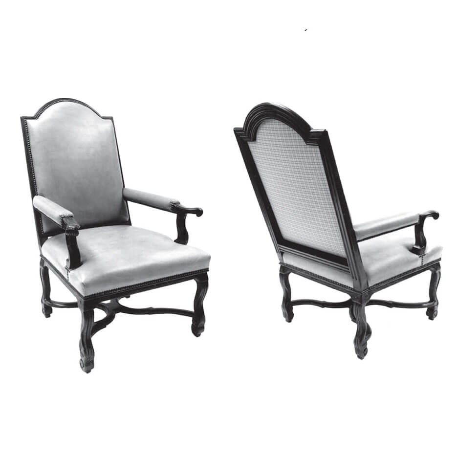 6047 Perfection Chair
