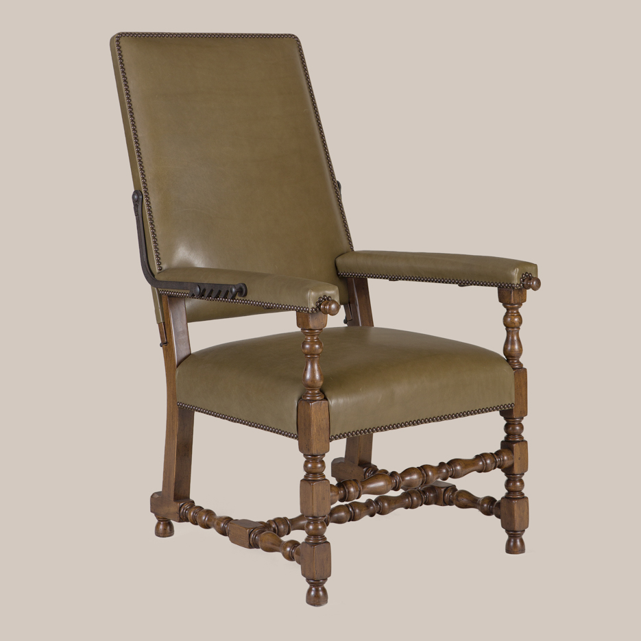 6059 Recliner Chair