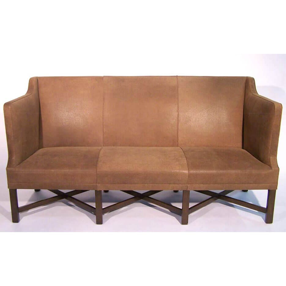 6112 Brentwood Settee