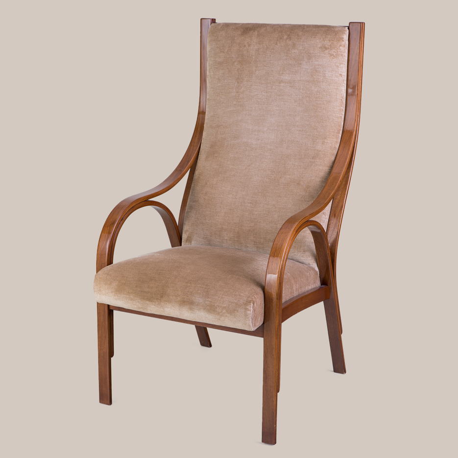 6132 Picasso Chair