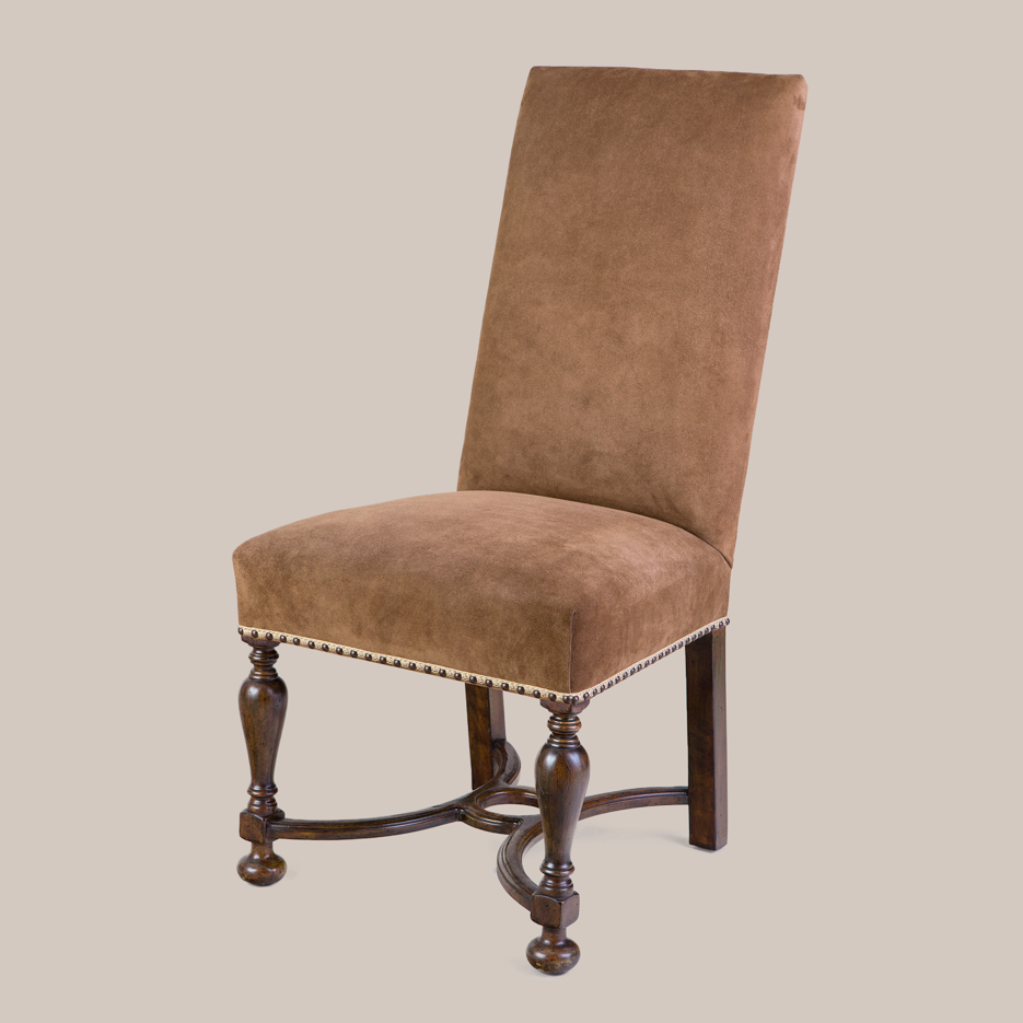 6135 Gavin Dining Chair