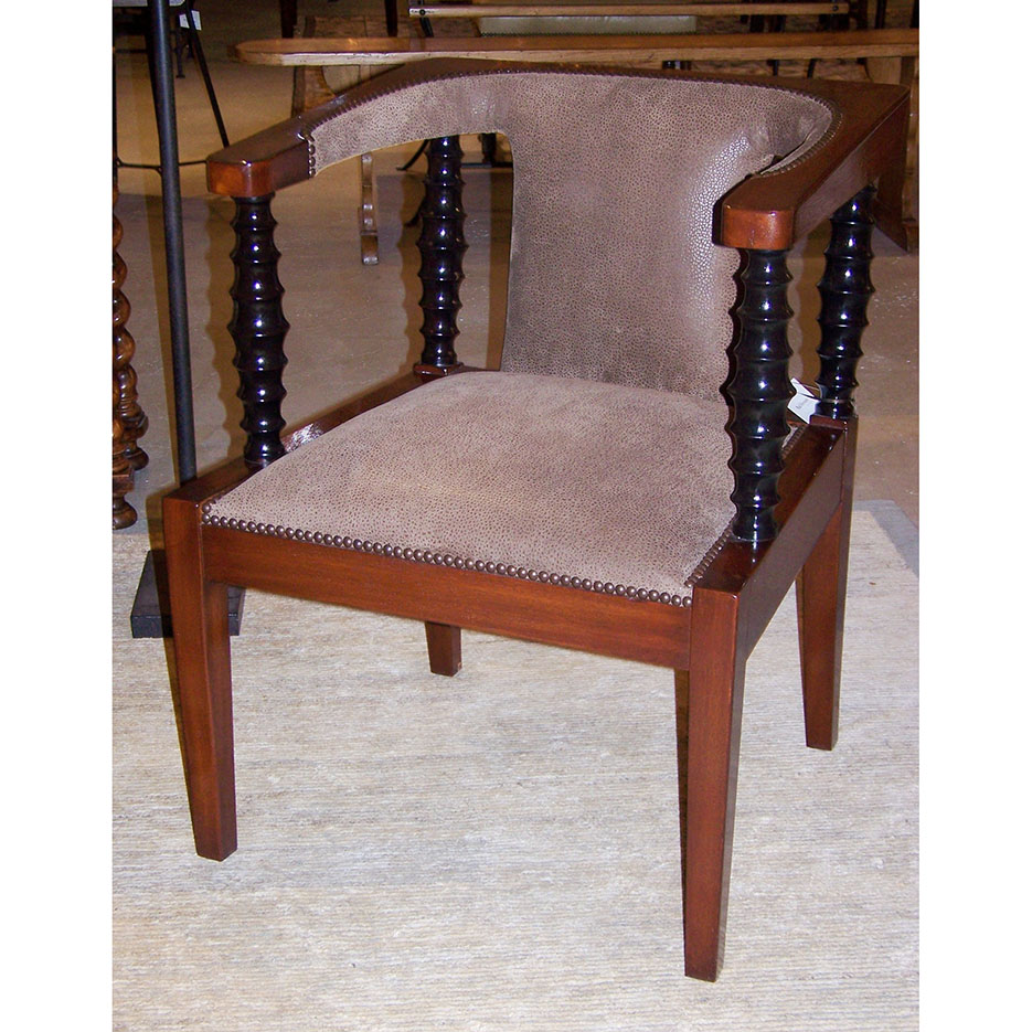 6138 Montgomery Chair