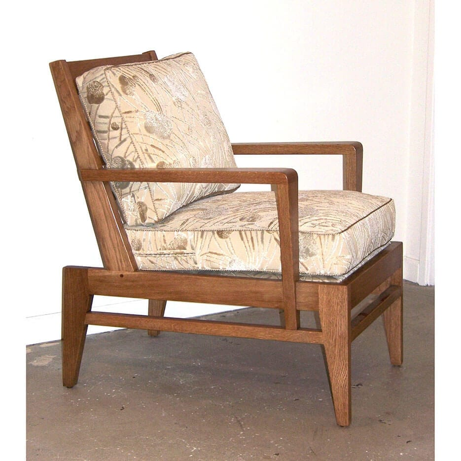 6142 Pelham Chair