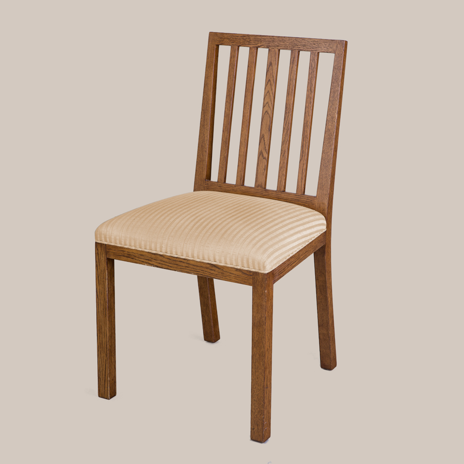 6165 Wagner Chair