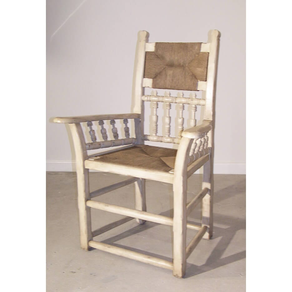 6183 Larchmont Chair
