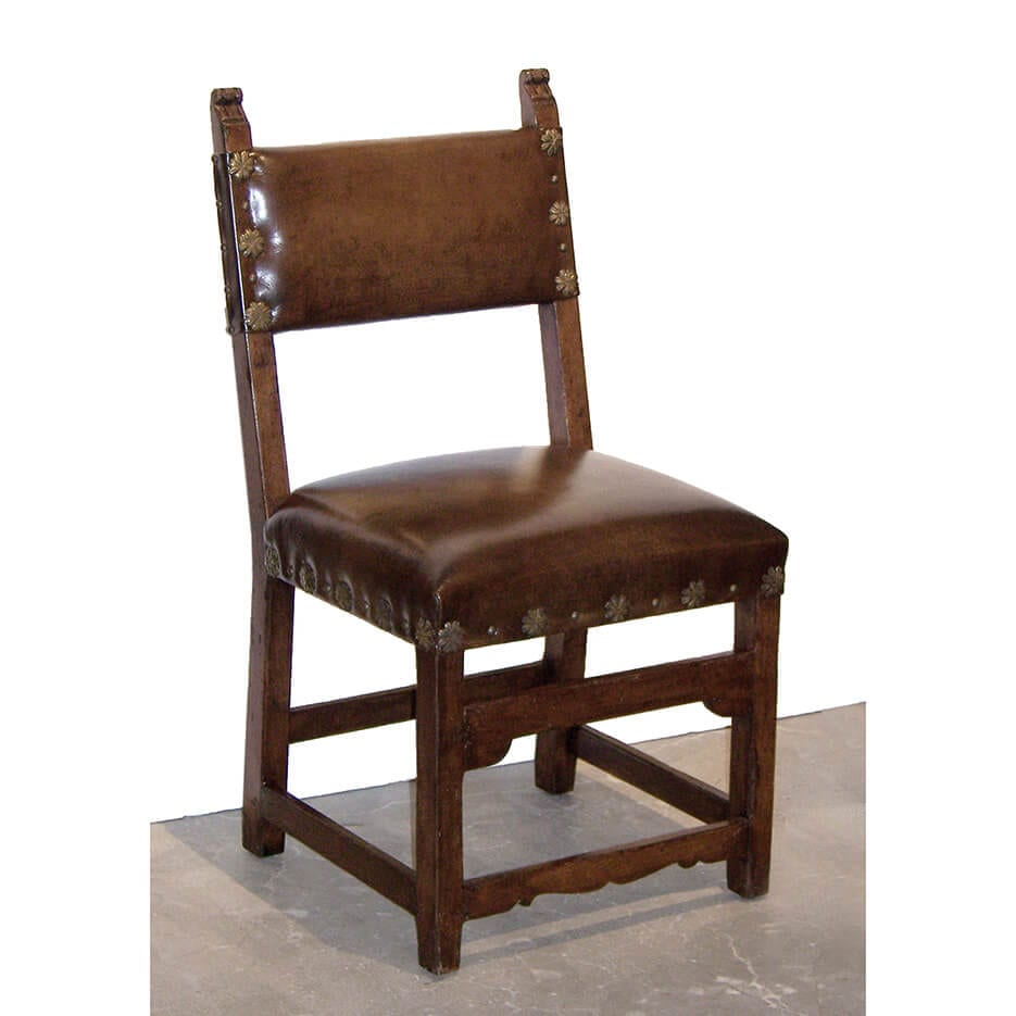 6202 Escobar Chair