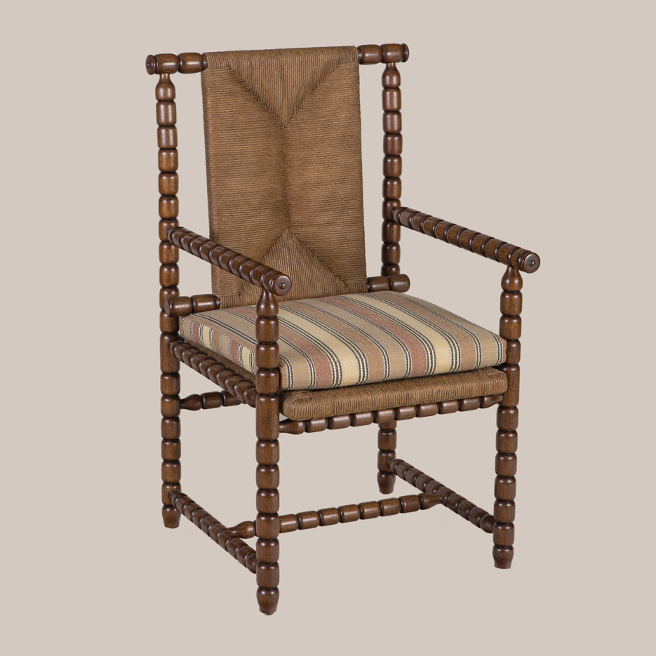 6239 Dickinson Chair