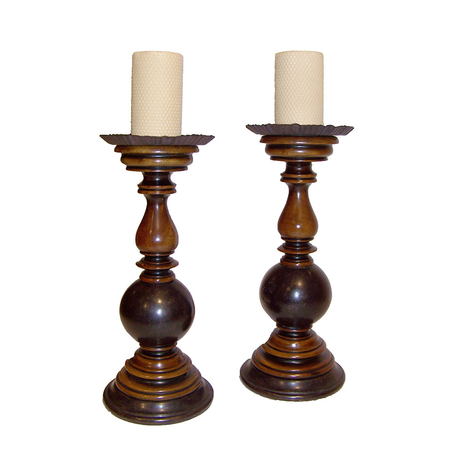 7050 Parma Candlestick