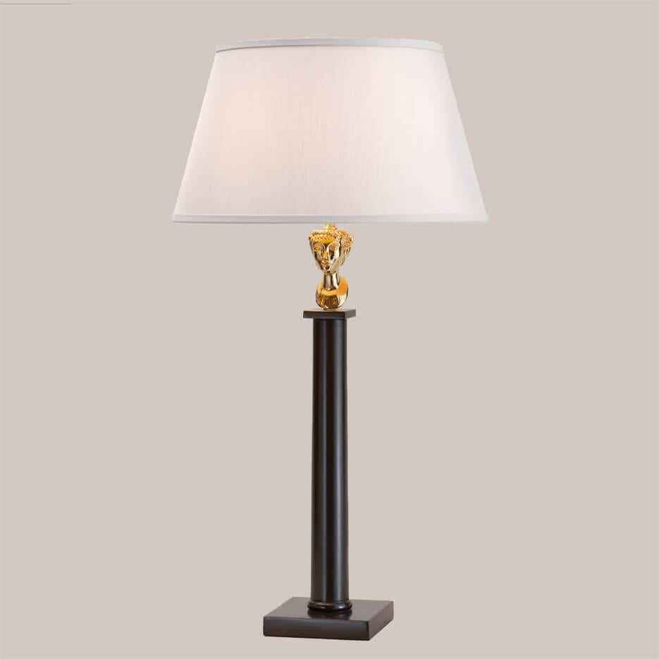 3122 Alyssandra Table Lamp