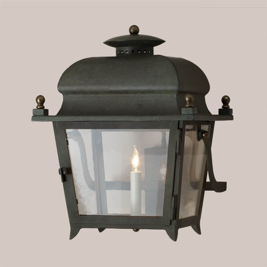 4160 Carrington Lantern