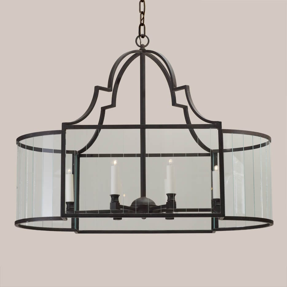 4163-Waverly Hanging Fixture-1
