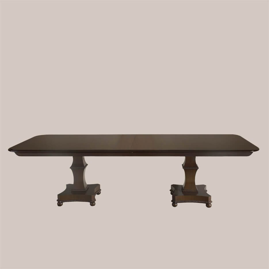 6133 Grace Dining Table