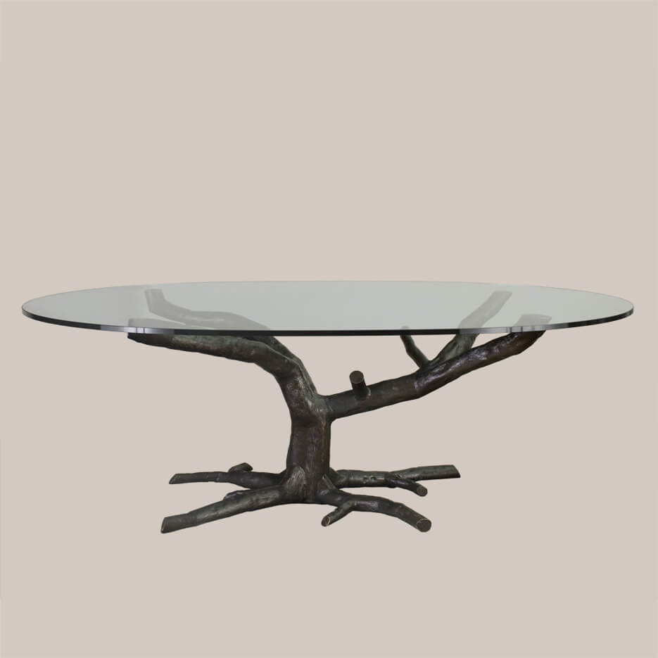 6253 Thorin Table