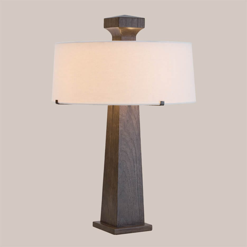 3123 Rockford Table Lamp